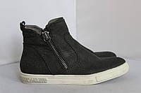 Женские ботинки Dockers 39р., фото 1