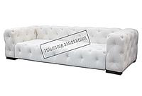 "Мягкая мебель диван ""Арман"""