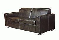 "Мягкая мебель диван ""Такано"""