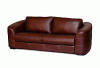 """Мягкая мебель диван """"Бос"""""""