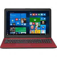 Ноутбук (C/4/500) ASUS X541NA (X541NA-GO134) .