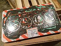 Прокладки для двигателя Д 3900 к-Т