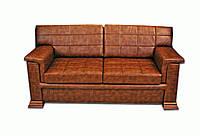 """Мягкая мебель диван """"Таурус"""""""