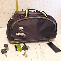 Спортивная сумка Swissgear, фото 1