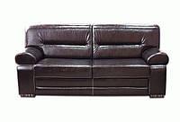 """Мягкая мебель диван """"Таурус 2"""""""