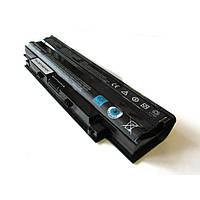 Акумулятор Grand-X для ноутбука Dell 15R 11,1V 4400mAh (J1KND) (J1KND)