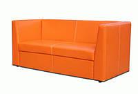"""Мягкая мебель диван """"Данте"""""""