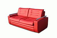 """Мягкая мебель диван """"Ультра"""""""