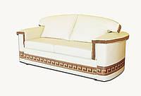 "Мягкая мебель диван ""Фараон"""