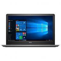 Ноутбук Dell Vostro 5568 (N038VN5568EMEA01_U)