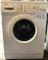 БУ Стиральная машина BOSCH (Загрузка 6 кг, 1400 об/мин). ГЕРМАНИЯ