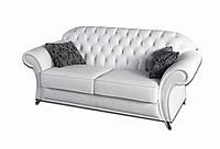 "Мягкая мебель диван ""Леонард"""