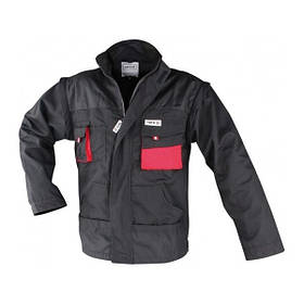 Рабочая куртка размер L Yato (YT-8022)