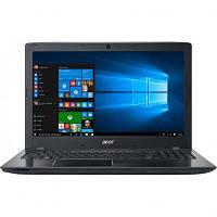 Ноутбук Acer Aspire E15 E5-576G-393M (NX.GVBEU.002), фото 1