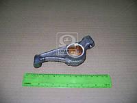 Коромысло клапана с втулкой, ЯМЗ 236-1007144-В2
