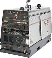 Air Vantage® 500 дизельный сварочный агрегат LINCOLN ELECTRIC