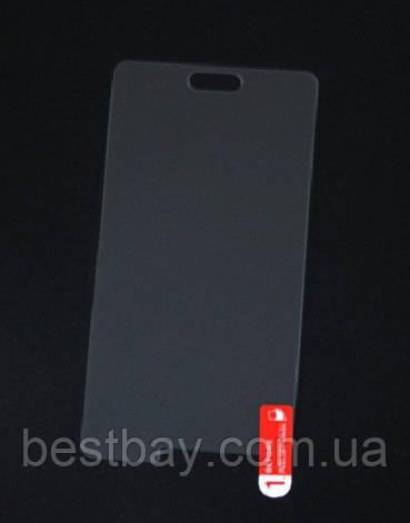 Стекло Samsung A500 Galaxy A5 (0.3 мм, 2.5D, с олеофобным покрытием), фото 2