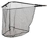 Подсак Carp Expert Professional Delta Landing Net 2.0 м 55x60 см, фото 4