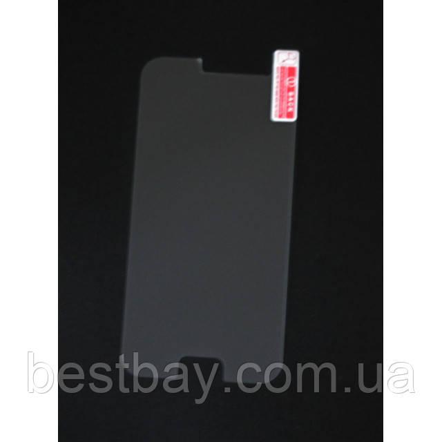 Стекло Samsung J200 Galaxy J2 Duos (0.3 мм, 2.5D, с олеофобным покрытием)