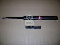Амортизатор ВАЗ 2108 (картридж) подвески передний газовый REFLEX (пр-во Monroe) E3440