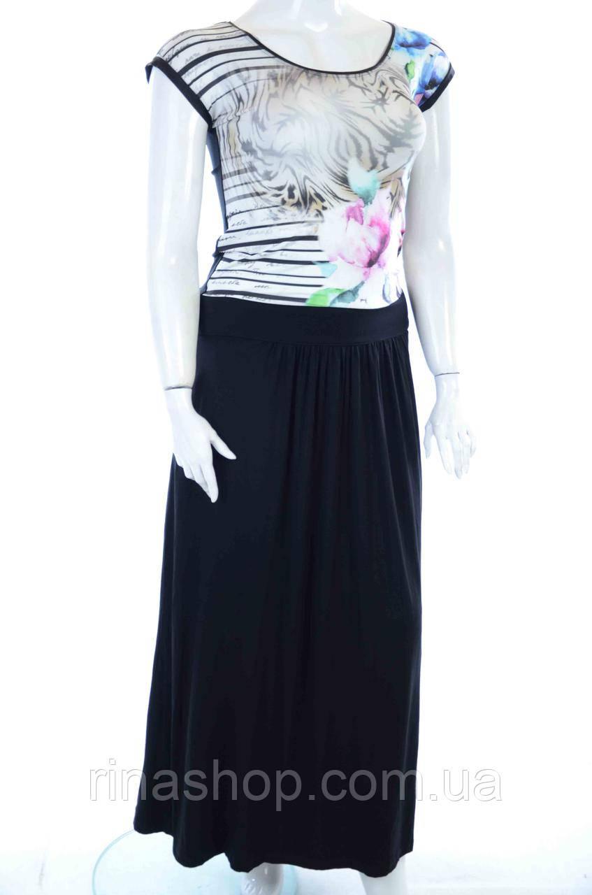 Платье женское 6628