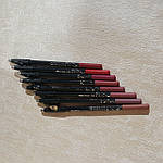 Карандаш для губ с точилкой Ruby Rose Sweet Lips, фото 2