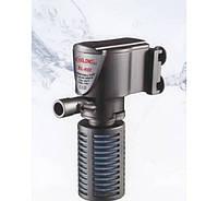 Фильтр внутренний Xilong XL-666(1 CUP),3w,300л/ч