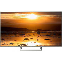 Телевизор SONY KD49XE7077SR2