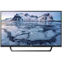 Телевизор SONY KDL49WE665BR