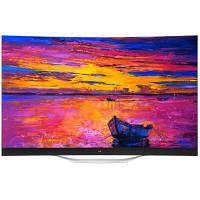 Телевизор LG 77EC980V