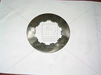 Шайба упорная КАМАЗ шестерни 1-й передачи, КамАЗ 14,1701122
