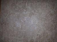 Обои Неаполь 2 5505-08,виниловые,длина рулона 10 м,ширина 0.53, фото 1