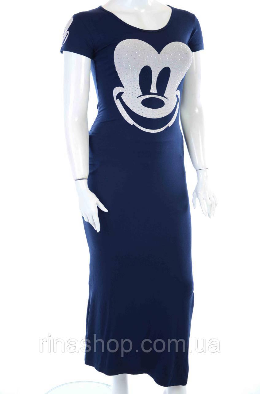 Платье женское 6236