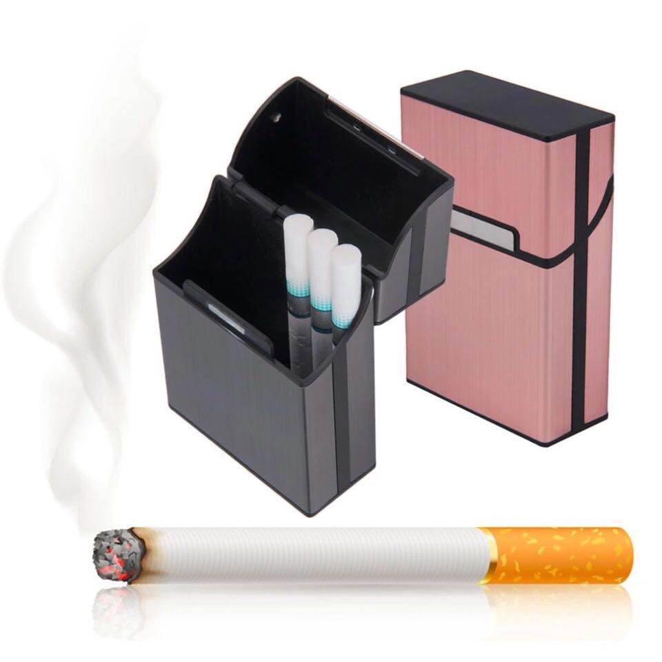 Табачные изделия в магните одноразовые электронные сигареты lnbi отзывы