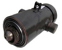 Гидроцилиндр 551605-8603510-025 МАЗ (5-и штоковый)