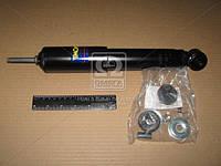 Амортизатор ВАЗ 2101-07 подвески передний газовый ORIGINAL (пр-во Monroe) G22599