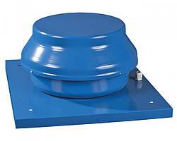 Вентилятор крышный Вентилятор крышный Вентс ВКМКп 150