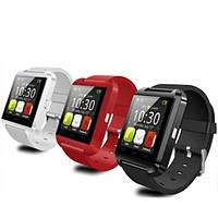 Смарт часы Умные часы Smart Watch M8