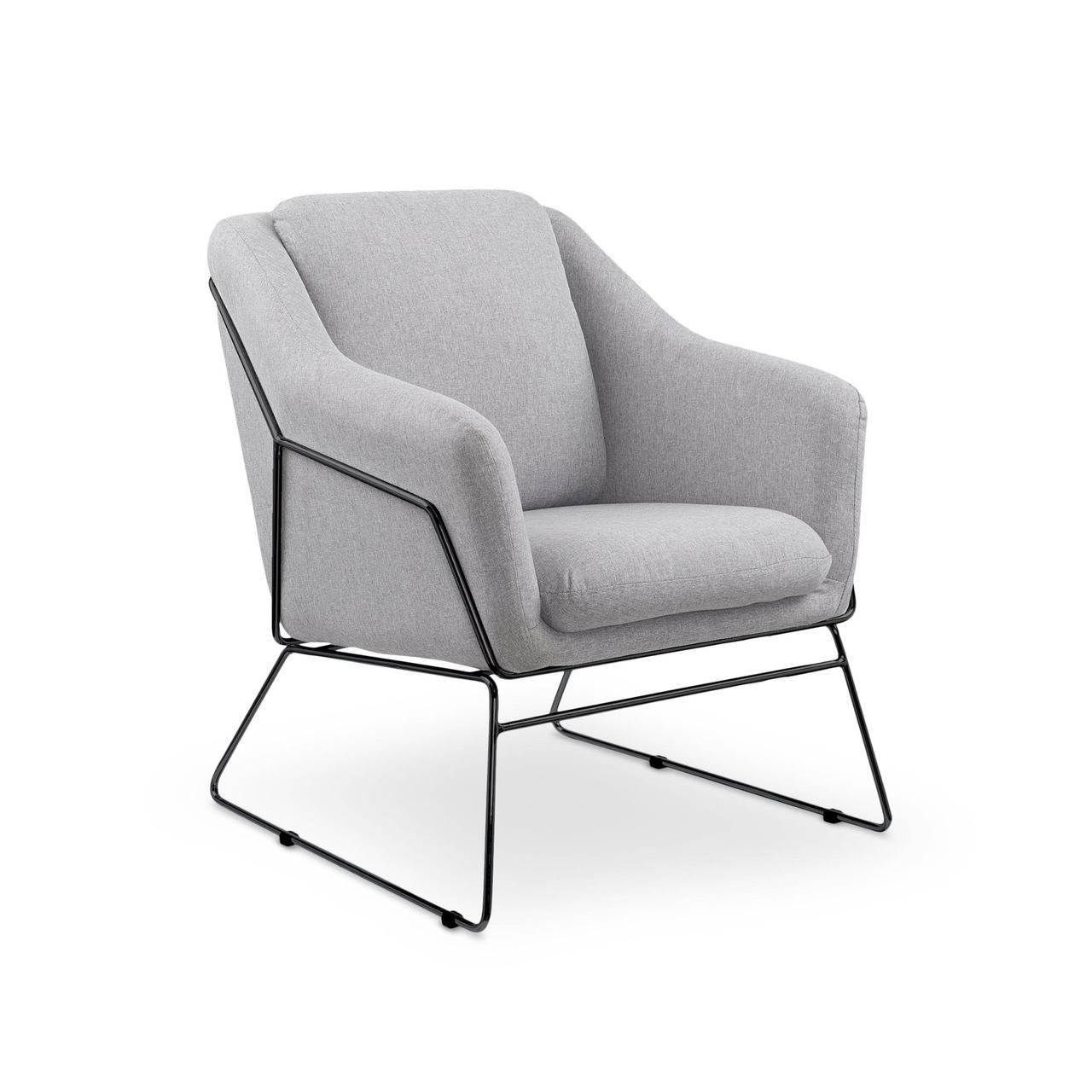 Крісло Soft 2 Halmar