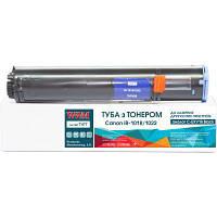 Тонер-картридж WWM Canon C-EXV18 (TH77)