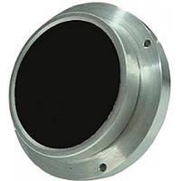 ИК LED прожектор Viatec F8150-160-C-IR