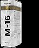 М-16 препарат для поднятия либидо и потенции