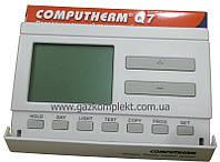 Недельный программатор Сomputherm Q7