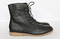 Женские ботинки Graceland 41р., фото 1