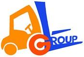 L-Group