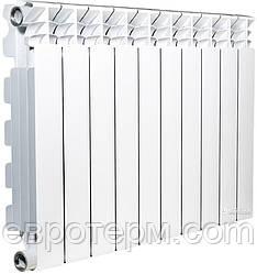 Алюминиевый радиатор Nova Florida Desideryo B4 500/100