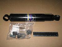 Амортизатор ВАЗ 2101-07 подвески задний газовый ORIGINAL (пр-во Monroe) G22563