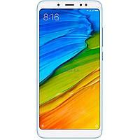 Мобильный телефон Xiaomi Redmi Note 5 3 32 Blue f48424436a303