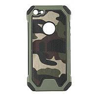 Чехол Rock Military Proof Series for iPhone 6/6s
