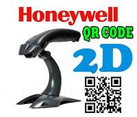 2d сканер Honeywell Voyager 1400g
